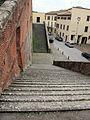 Villa di cerreto guidi, rampe 13.JPG