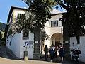 Villa la fonte, ingresso 01.JPG