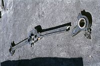 Villablino 04-1983 broken rods-d.jpg