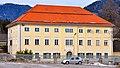 Villach Obere Fellacher Strasse 64 Hensel-Kaserne 06022011 144.jpg