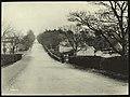 Village, nr. Castlewellan (13382987895).jpg