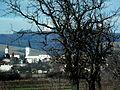 Villages14Slovakia165.JPG
