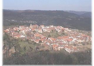 Villanueva del Conde Municipality in Castile and León, Spain