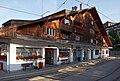 Villars-sur-Ollon station A.jpg