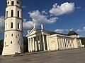 Vilnius Cathedral in 2019.14.jpg