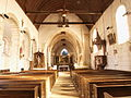 Vinneuf-FR-89-église-intérieur-03.jpg