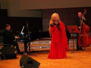 Recital w Jeleniej Górze