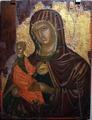 Virgin Madre della Consolazione.tif