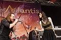 Visions of Atlantis Metal Frenzy 2017 01.jpg