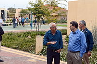 Visit to the Negev 2012 335 (8248903001).jpg