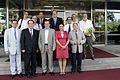 Visita al Instituto coreano de investigación en Biociencia y Biotecnología (9093091092).jpg
