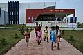 Visitors - Ranchi Science Centre - Jharkhand 2010-11-29 8867.JPG