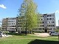 Visoriai, Vilnius, Lithuania - panoramio (33).jpg