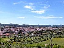 Vista de Valencia de Alcántara.jpg