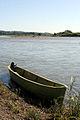 Vista río Sixaola.jpg