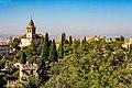 Vistas desde la Alhambra III.jpg