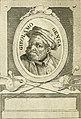 Vite de' più eccellenti pittori, scultori e architetti (1791) (14762849614).jpg