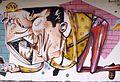 Vitoria - Graffiti & Murals 1207.JPG