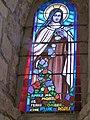 Vitrail représentant sainte Thérèse.jpg
