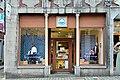 Vitrine typique - 50 rue d'Havré à Mons -130130- fr.jpg