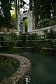 Vittoriale - Fontana del Delfino.jpg