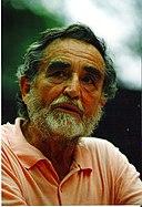 Vittorio Gassman: Age & Birthday