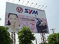 Vjetnamio 2012-08-03 59.jpg