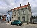 VlB Link Hollebeekstr 249 251 253 - 145775 - onroerenderfgoed.jpg