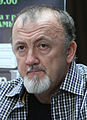 Vladimir Kalisanov3.jpg