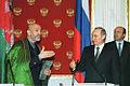 Vladimir Putin 12 March 2002-4.jpg