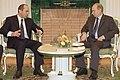Vladimir Putin 18 December 2001-1.jpg