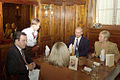 Vladimir Putin in Germany 25-27 September 2001-31.jpg