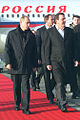Vladimir Putin in Germany 9 December 2001-1.jpg