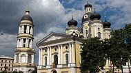 Vladimirskaya Church2.JPG