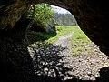 Vogelherdhöhle im Lonetal 03.jpg
