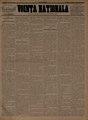 Voința naționala 1890-11-20, nr. 1841.pdf