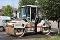 Voisins-le-Bretonneux 2012 163.jpg