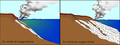 Volcanic banks at a slope.png