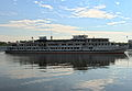 Volga Drim on Khimky Кeservoir 26-jul-2012 02.jpg