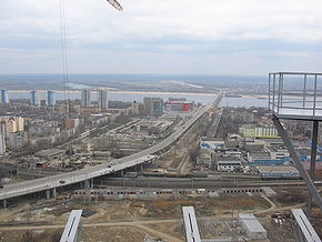 Volgograd bridge construction3.jpg
