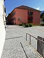 Volksschule Matrei am Brenner 02.jpg