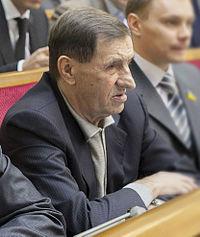 Volodymyr Semenovych Boiko.jpg