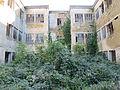 Volterra -Ex Ospedale-.JPG