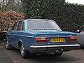 Volvo 244 GL (13219860853).jpg