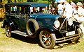 Volvo PV651 Sedan 1929.jpg