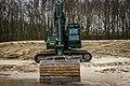 Volvo graafmachine defensie.jpg