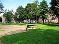 Von-Dratelnscher-Park Hamburg-Horn 5.jpg