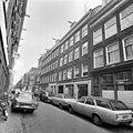 Voorgevels - Amsterdam - 20016939 - RCE.jpg
