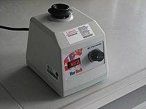 Vortex mixer.jpg