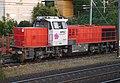 Vossloh G 1206 BB 61734, VFLI.jpg